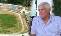 Eduardo Dávila habla desde su casa por cárcel sobre el Unión Magdalena.