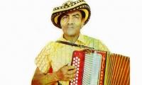 'Juancho Polo Valencia'.