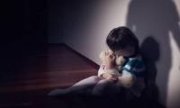 Los médicos forenses descartaron lesiones por abuso sexual.