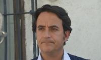 Christian Krüger, director de Migración Colombia.