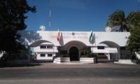 Comando Departamento Policía del Cesar