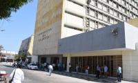 Los departamentos incluidos en la convocatoria son  La Guajira, Norte de Santander, Bolívar y Atlántico.