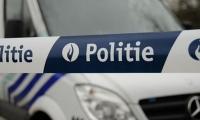 La policía investiga el caso con las imágenes de las cámaras de seguridad.