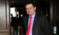 Rafael Merchán, testigo clave del caso Odebrecht
