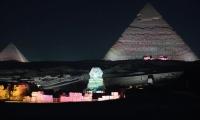 Explosión de bus con turistas en Egipto