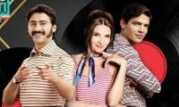 Personajes principales de esta producción colombiana