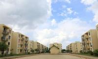 A través del Ministerio de Vivienda, el Gobierno  ha invertido cerca de trescientos millones en los diferentes programas de construcción de vivienda.