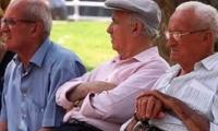 El ente de control ratificó que los pensionados conforman un grupo de especial protección constitucional.