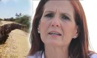 La gobernadora Rosa Cotes ha hecho un llamado para evitar una tragedia.