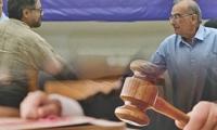 Esta nueva jurisdicción conocerá de los hechos cometidos por agentes de la fuerza pública y miembros de las Farc,