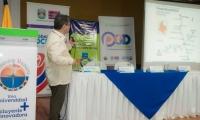 El proyecto se realiza en conjunto con la Gobernación del Magdalena.