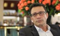 Carlos Eduardo Caicedo Omar.