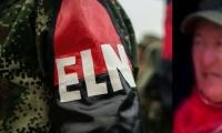 El jefe guerrillero estaba señalado de controlar rutas del narcotráfico y contrabando en la frontera con Venezuela.