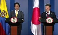El evento se realizará para conmemorar las relaciones diplomáticas entre Colombia y Japón.