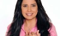 Aida Merlano tendrá medida de aseguramiento.