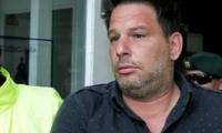 Raúl Gutiérrez, cubano capturado.