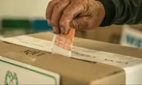 Las campañas presidenciales se encuentran en su recta final.