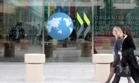 Colombia es ahora integrante de la OCDE.