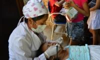 Ilustración. En Santa Marta tienen registrados a 26.292 venezolanos hasta la fecha.