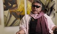 La Jep fue foco polémico en el caso 'Santrich' porque el 17 de mayo decidió suspender el trámite de extradición del exguerrillero.