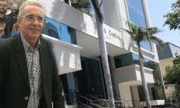La invitación a los alcaldes del Magdalena fue para reunirse en el edificio Bahía Centro.