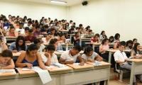 Una vez realizado este primer paso de la elaboración de la prueba de conocimiento, posteriormente se publicará una lista de preseleccionados en la cual aparecerán los puntajes más altos en cada una de los programas que la institución está ofertando para el periodo académico 2018-II.