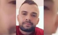 Manuel Carmona muerto por una presunta sobredosis de escopolamina.
