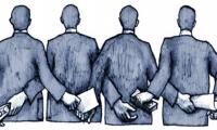 La reconocida compañía es la que está detrás de los escándalos que se están conociendo en Carbosán.