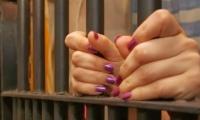 La mujer fue enviada a un cárcel de Villavicencio.