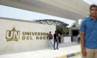Con esta beca, Luis Martínez tiene la posibilidad de cumplir su sueño de estudiar en una de las 10 mejores universidades del país.