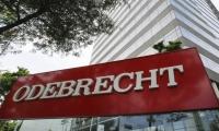 Colombia le salió a deber a Odebrecht, que demandó al estado colombiano por 3,8 billones de pesos.