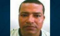 """Carlos Mario Tuberquia Moreno, alias """"Nicolás"""""""