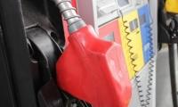 Precio de la gasolina sube 36 pesos.