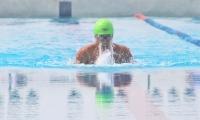 En Natación, Unimagdalena clasificó en los 50 metros pecho a los Juegos Nacionales Universitarios gracias a la gran actuación del estudiante Michael Ariza, de octavo semestre del programa de Ingeniería Electrónica.