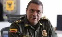 General Guatibonza.