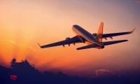 Todos los usuarios del transporte aéreo pueden hacer sus reclamaciones y quejas.
