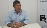 Eduardo Díaz Granados, en entrevista para Seguimiento.co