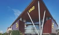 Imagen de referencia- Centro comercial Viva