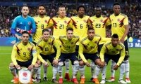 La oncena nacional actuará en la Copa América Brasil 2019.