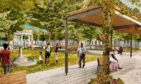 Este proyecto permitirá modernizará y abrirá más el espacio turístico de Ciénaga.