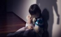 La niña está ingresada en la sala de pediatría de un hospital de la capital jujeña.