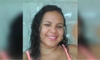 Vanessa María Campis Peña, asesinada