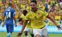 La Fiscalía verificó el proceso de comercialización de boletería para el partido entre Colombia y Brasil, que se realizó el 5 de septiembre de 2017.