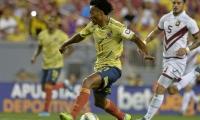 La 'Tricolor' enfrentará a Chile en España y Argelia en Francia.