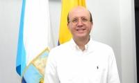 Andrés Rugeles.