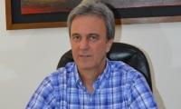 Carlos Diaz Granados
