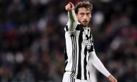 Claudio Marchisio.