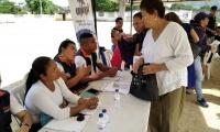 Ferias en Santa Marta