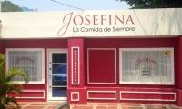 Restaurante Josefina