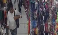 Captura video